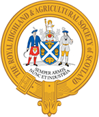 Royal Highland & Agricultural Society of Scotland